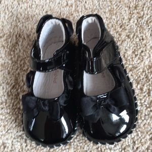 Other - Pediped Mary Janes
